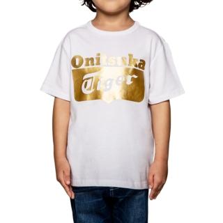 KID LOGO TEE