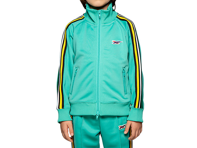 Alternative image view of KIDS TRACK TOP, Lagoon