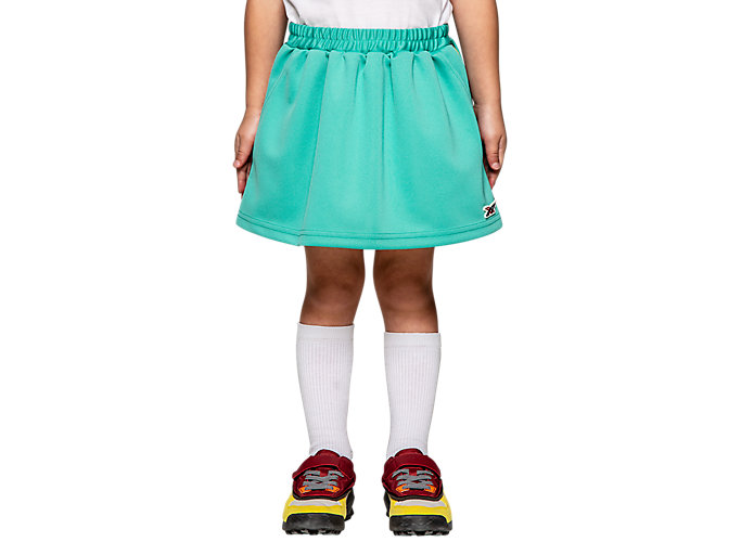Alternative image view of KIDS  SKIRT, Lagoon