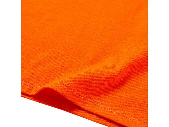 童短袖T恤 ORANGE