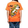 童老虎短袖T恤