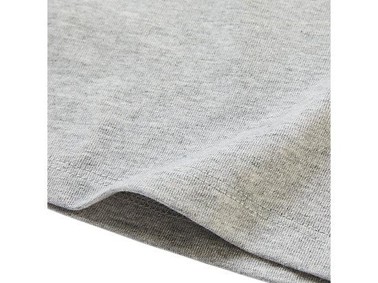 童老虎短袖T恤 HEATHER GREY