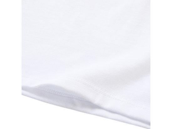 童老虎短袖T恤 WHITE