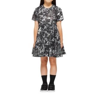 KIDS P DRESS