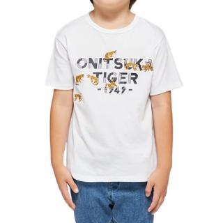 童短袖T恤