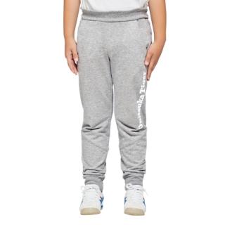 童休閒長褲