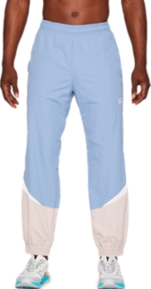 WOVEN SPORTS MOMENT PANT
