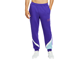 BR FRENCH TERRY PANT