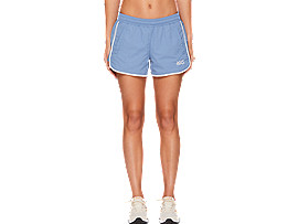 WOVEN SPORTS MOMENT SHORTS