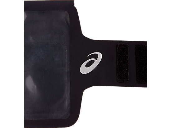 ARMPOUCH PHONE PERFORMANCE BLACK