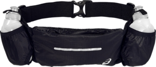 RUNNERS BOTTLEBELT