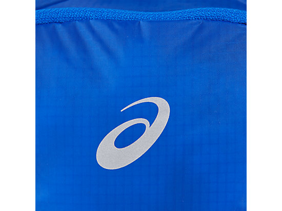 LIGHTWEIGHT RUNNING BACKPACK ILLUSION BLUE