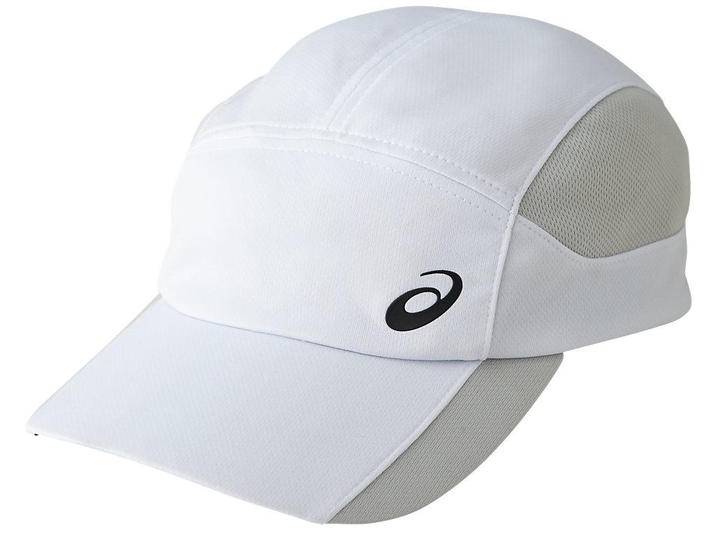 帽 ランニング ニット