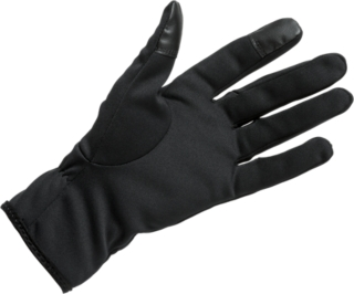 HYPERFLASH GLOVES