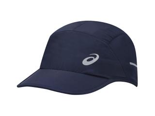 WOVEN CAP