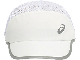 MESH RUNNING CAP