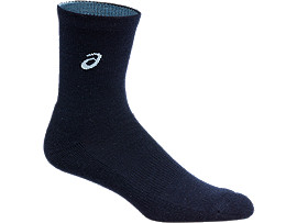 RCxA MERINO CUSHION CREW SOCKS
