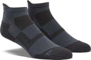 RCxA短襪