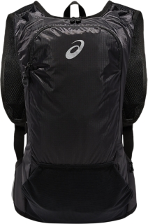 LIGHTWEIGHT RUNNING BACKPACK 2.0