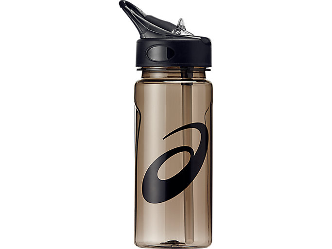 Alternative image view of BOTTLE 0.6L, PERFORMANCE BLACK