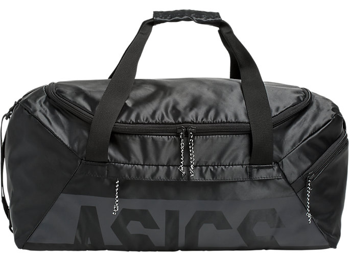 Unisex BOSTON 40 | Performance Black | Accessories | ASICS