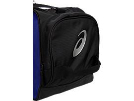 MEDIUM DUFFLE BAG 50L