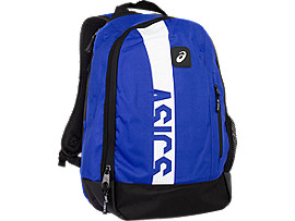 ASICS BACKPACK 30L