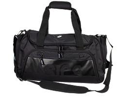 SMALL DUFFLE BAG 40L