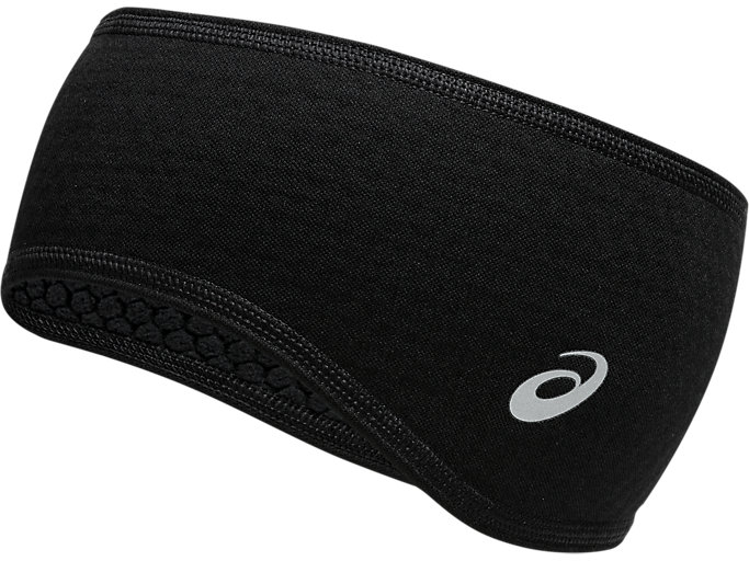 Alternative image view of THERMAL EAR COVER, PERFORMANCE BLACK