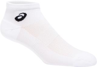 三雙裝短襪