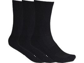 PACE CREW SOCK (3 PACK)