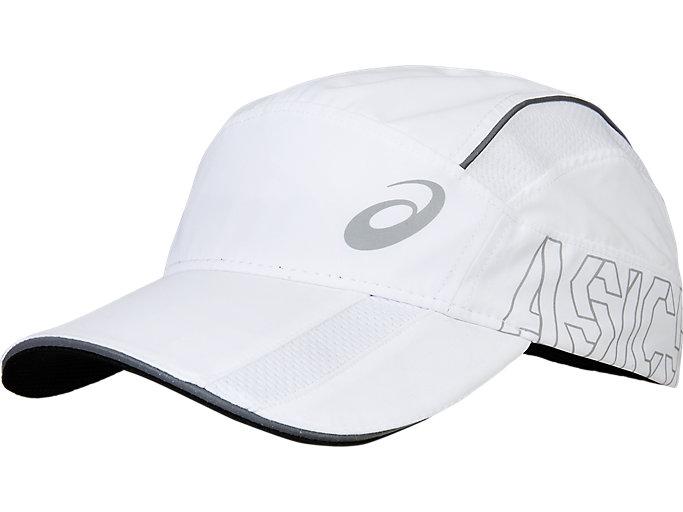 Alternative image view of RUNNING CAP
