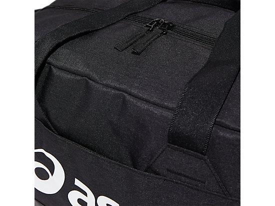 SPORTS BAG S PERFORMANCE BLACK
