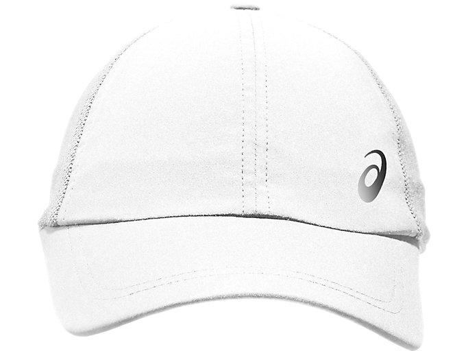 Alternative image view of ESNT CAP, Brilliant White