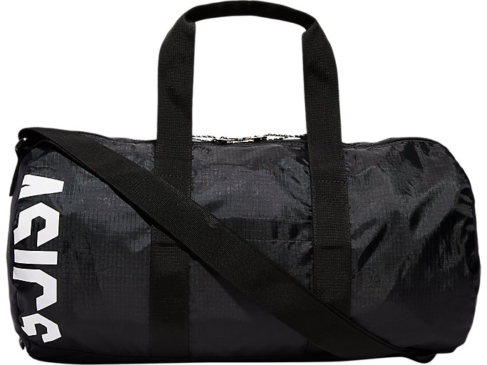 Alternative image view of PACKABLE DUFFEL 25, Performance Black