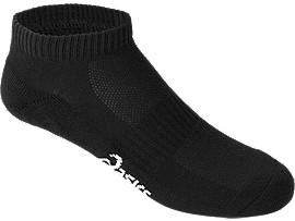 PACE LOW SOLID SOCK