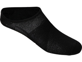 PACE INVISIBLE SOCKS