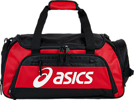 SMALL PERFORMANCE DUFFLE BAG 35L
