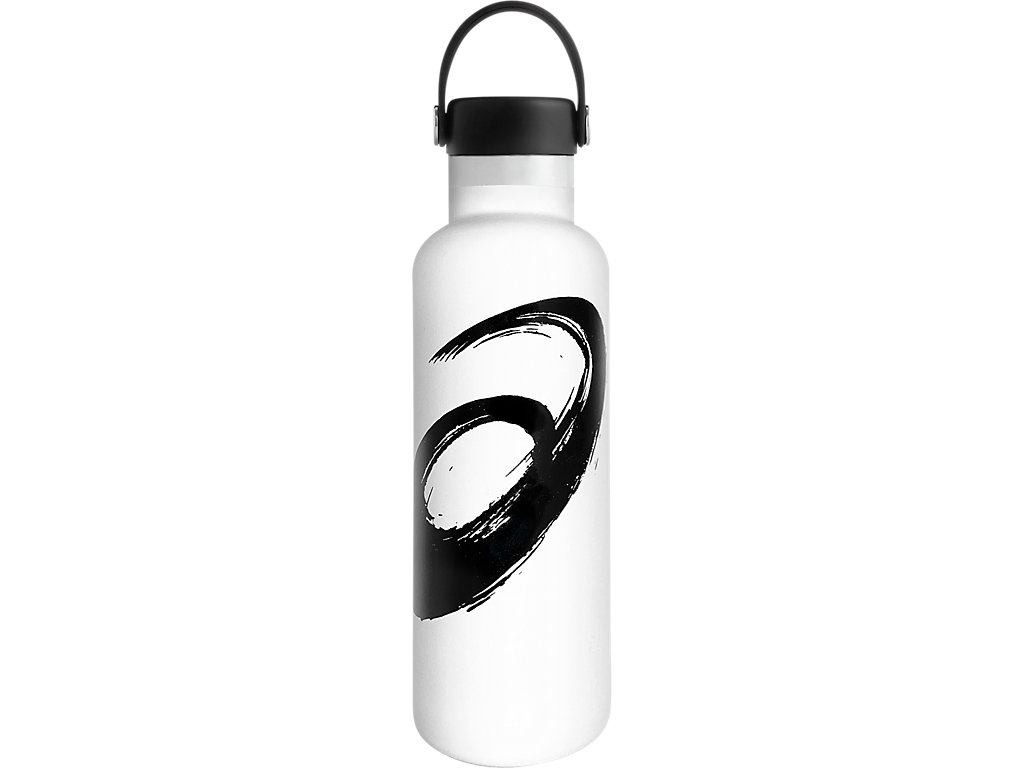 Details about ASICS Water Bottle 3033B298