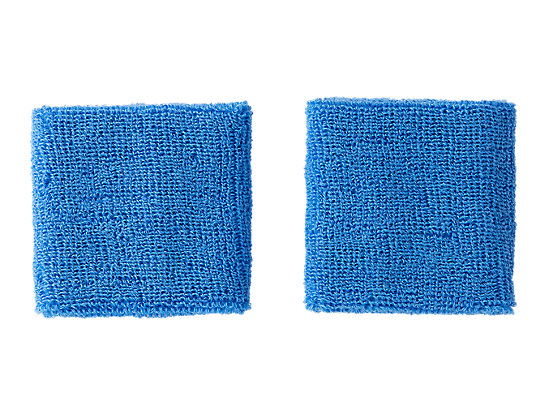 WRIST BAND BLUE COAST