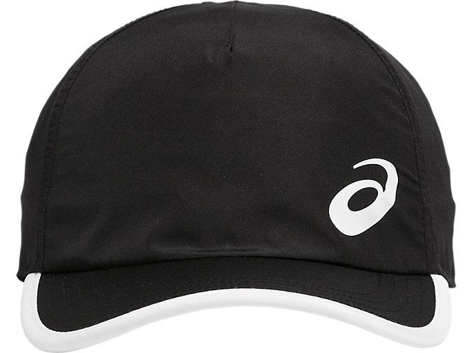 Alternative image view of Performance Cap