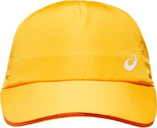 PF CAP