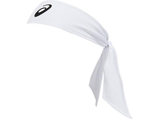 BANDANA BRILLIANT WHITE