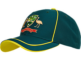 REPLICA ODI ALTERNATIVE CAP