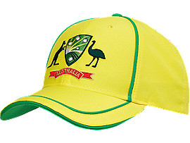 REPLICA ODI HOME CAP