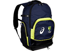 CRICKET AUSTRALIA BACKPACK