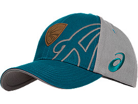 CRICKET AUSTRALIASUPPORTER A CAP