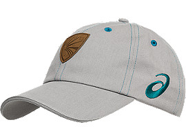 CRICKET AUSTRALIA SUPPORTER PATCH CAP