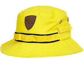 CRICKET AUSTRALIA SUPPORTER BUCKET HAT
