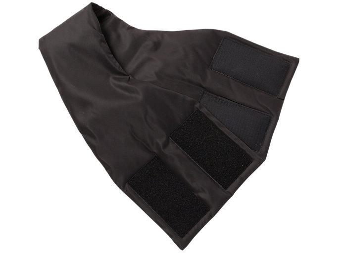 Alternative image view of RIEM, Performance Black